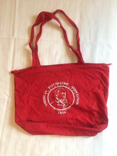 barbados association of winnipeg